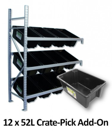Crate-PickLongspanAdd12x52L_429x500