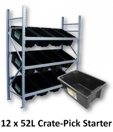 Crate-PickLongspanSt12x52L_429x500