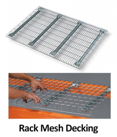 RackMeshDecking_429x500