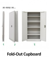 Fold-Out Cupboard_500x429